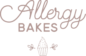 Allergy Bakes